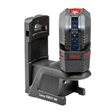 Leica Lino L2P5 Lithium - Cross Line & Point Laser Level