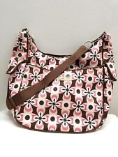 Bumble by The Bumble Collection Chloe Convertible Diaper Bag