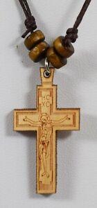 Wooden Cross, Crucifix, Christian, Orthodox, God, Jesus Christ