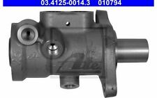 ATE Hauptbremszylinder für RENAULT ESPACE 03.4125-0014.3 - Mister Auto