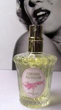 Vintage Guerlain CHERRY BLOSSOM 1.0oz Eau de Toilette Spray