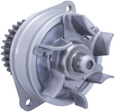 Hitachi WUP0003 New Water Pump
