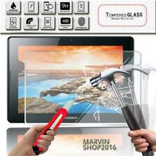 "Tablet Tempered Glass Film Screen Protector For Lenovo Tab A10-70 10.1"" inch"