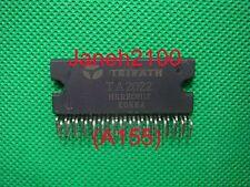 1P x IC TRIPATH ZIP-32 TA2022 TA2022-ES
