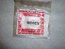 Wiseco piston rings 1890CS 48mm bore
