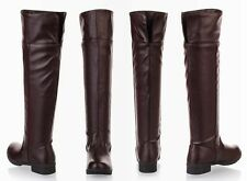New Arrival Attack on Titan(Shingeki no Kyojin)cosplay Shoes Boots Customized