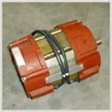 >> Generic Washer Motor 4Sp/208-240/60/3/Uw6585W 220310