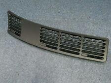 BMW E30 Rejilla Parabrisas Negro Derecho - Todos Modelos