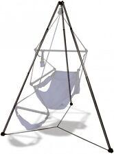 Hammaka Aluminum Tripod Hanging Chair Stand