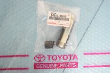 Toyota 2003-2018 4Runner Rear Door Switch Opener 8484035010 Genuine OEM