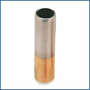 Mapp Blow Torch Spare Replacement Turbine Flame Burner Tip Metal High Quality