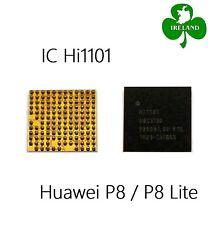For HUAWEI P8 & P8 Lite WiFi Bluetooth IC Hi1101 Chip Fix Greyed or No WiFi