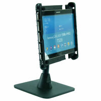 Worktop Desk Counter Table Tablet Stand Holder for Galaxy TabPRO 10.1 & 8.4