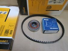 ROVER 600 & HONDA ACCORD PRELUDE SHUTTLE TIMING BELT KIT CT 800 K1