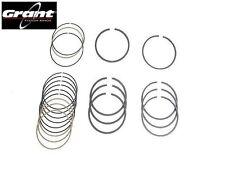 Eng. Piston Ring Set Grant 06154072633 For: Audi A4 TT Quattro Volkswagen Beetle