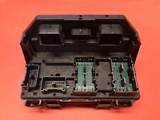 2009-2010 DODGE JOURNEY TIPM TOTALLY INTEGRATED POWER MODUE FUSE BOX NEW!