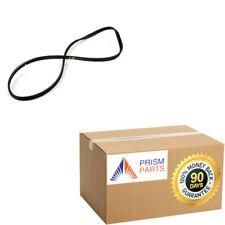 For Whirlpool / Kenmore Maytag Dryer Blower Belt # Ib1113106X290
