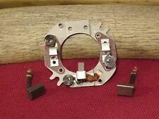 Starter Brush Holder 12 Volt Fits Hitachi HD 2114-1360, 2114-43101, 2114-99001