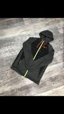 Nike Therma Jacket Hoodie
