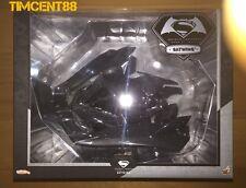 Ready! Hot Toys COSB274 Batman v Superman: Dawn of Justice Batwing Cosbaby