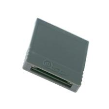 SD Memory Card Stick Reader Converter Adapter for Nintendo Wii NGC Gamecube