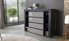 cómoda sala de estar del aparador / más de 140cm