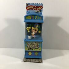 New ListingZillionz Boardwalk Banks Jester Joker Funny Comedian Toy Piggy Bank 2010 Summit