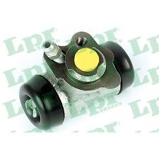 Radbremszylinder LPR 5576