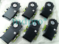 NEW 5JV3N Optiplex 3020M 9020M 7040M 3040M 5040M Fan Shroud Heatsink w/ Screws