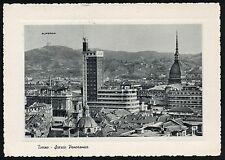 AD0850 Torino - Città - Scorcio panoramico