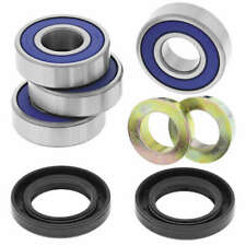 REAR SUSPENSION TRAILING A-ARM BEARING KIT CAN-AM COMMANDER MAX 800 800R 2016-17