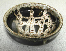 Art Pottery Bowls