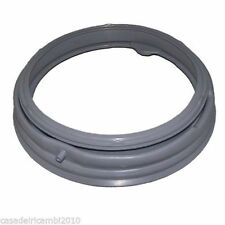 LG Washer Door Gasket TAW35199401 WD-12360TDK  WD13020D, WD14700RD, WD-1438RD