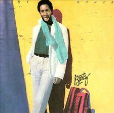 Bartz by Gary Bartz (CD, Jan-2012, Funky Town Grooves)