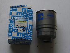 Kraftstofffilter HYUNDAI H1 Terracan Pregio H100 Mazda 323 3 BW BF MPV 323 4 BA