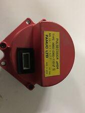 Fanuc Puls Encoder A860-0360-T101/E