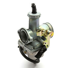 30mm Carburettor Hand Cable Choke PZ30 Carb 200cc 250cc Dirtbike Pit Bike