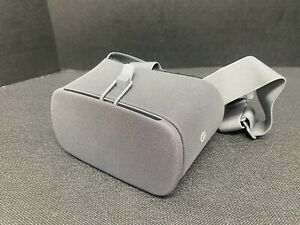 Google Daydream View VR Headset Slate Virtual Reality Goggles - FREE SHIPPING