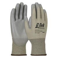"Pip 15-340/L Cut-Resistant Gloves,L,9"" L,Pr,Pk12"