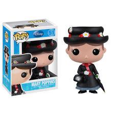 Mary Poppins Disney Pop! Vinyl Figure- NIP