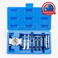 Mini Bearing Puller Separator Tool Set 9PCS