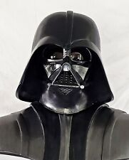 Darth Vader Helmet & Chest Armor Prop A New Hope **SALE**