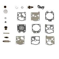 Reparatursatz ersetzt Walbro K20-WAT Membran Dolmar 100 110 115 LT250 400 111