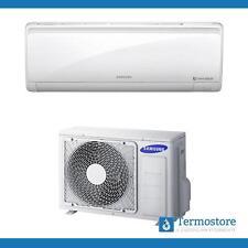 Climatizzatore condizionatore monosplit Samsung Maldives AR12MPE 12000 Btu