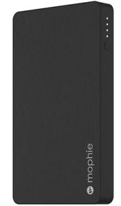 Mophie Powerstation with Lightning Connector - Made for iPhone, iPad, AirPod, an