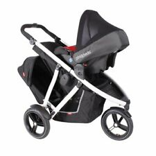ACCESSORIES Phil & Teds Vibe 2 or Verve or Smart Lux or Promenade STROLLERS NEW