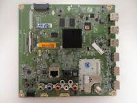 LG 50LF6090-UB Main Board (EAX65610207) EBT63728202
