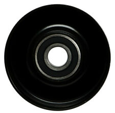 ACDelco 15-20676 Idler Or Tensioner Pulley