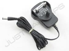 Genuine HDHomeRun 163-1149 98-1-05-151 AC Adapter Power Supply Charger UK Plug