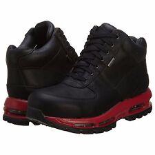 sneakers for cheap 283da 8fe9a Nike Air Max Goadome Gtx Mens Style 314346-061 nike air max goadome rs acg  ...